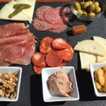 Where To Eat In The Algarve, Portugal