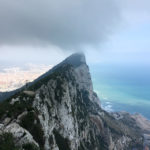 A Day Out At The Rock of Gibraltar