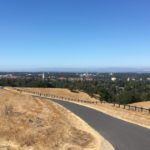 A Day Out in Silicon Valley, California